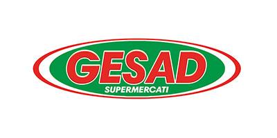 Gesad Supermercati